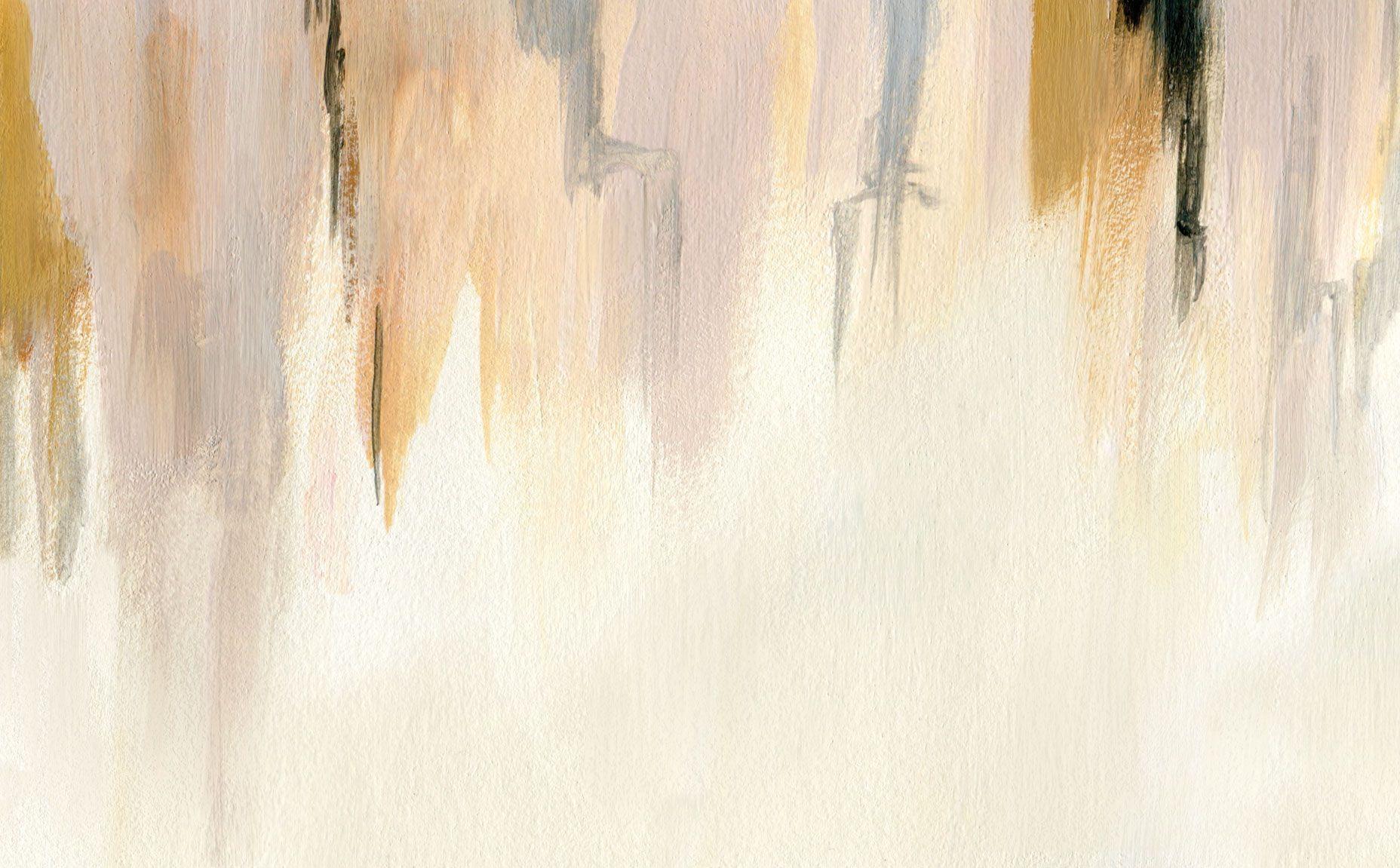 Beige Desktop Wallpapers Top Free Beige Desktop Backgrounds Wallpaperaccess