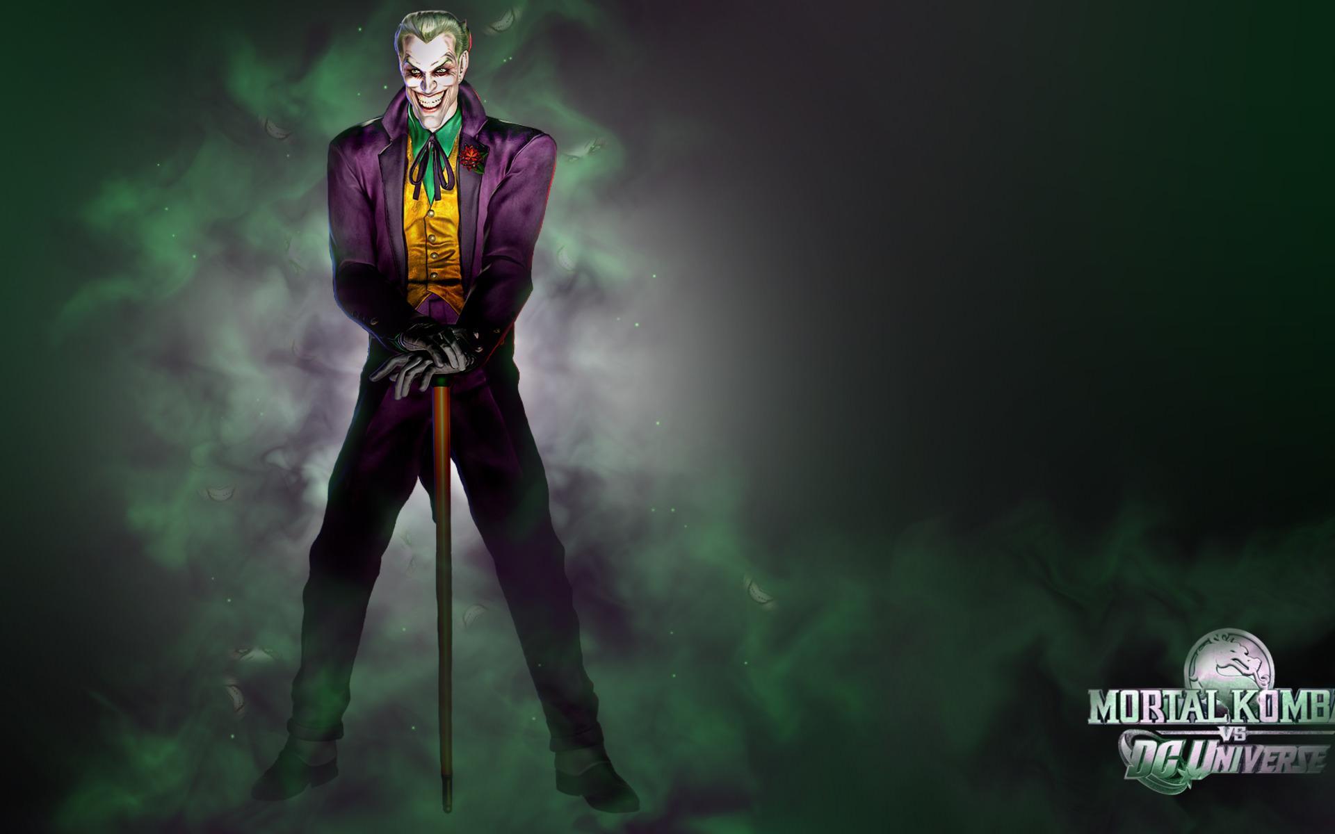 Joker Cartoon Wallpapers Top Free Joker Cartoon