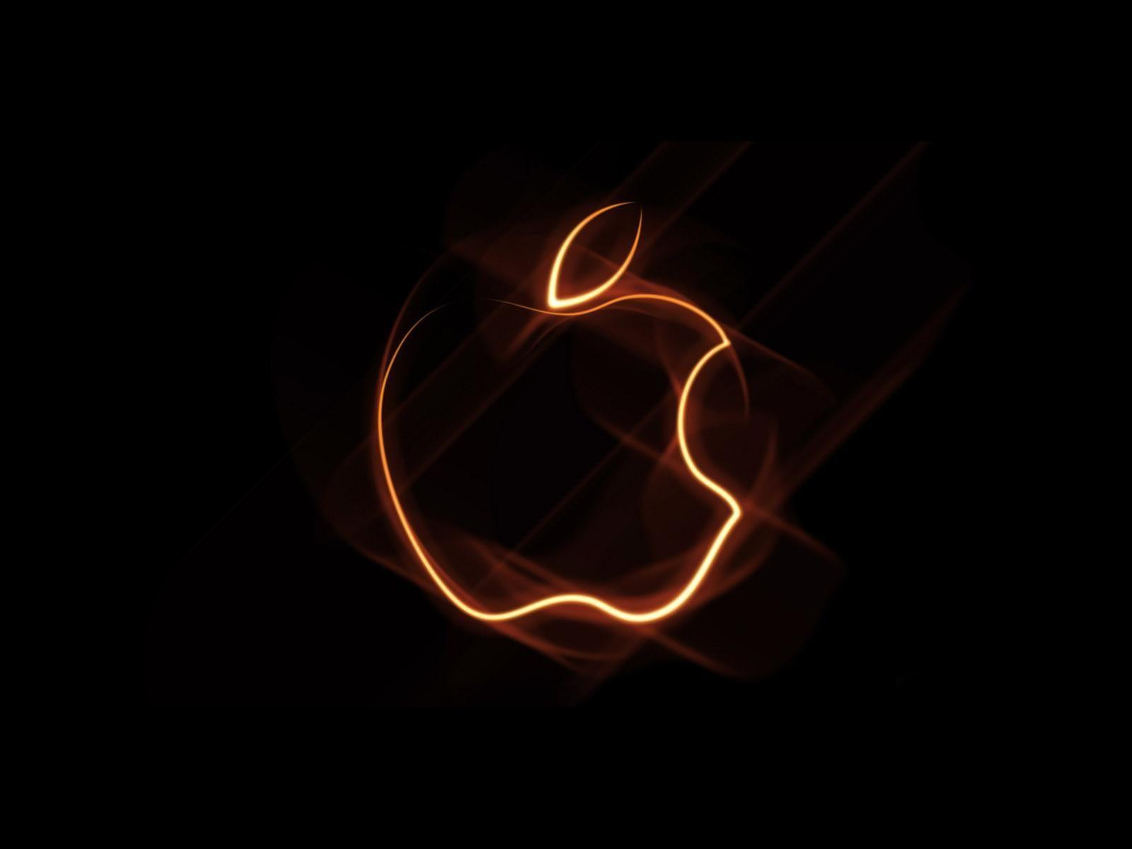 Best Apple Logo Wallpapers Top Free Best Apple Logo Backgrounds
