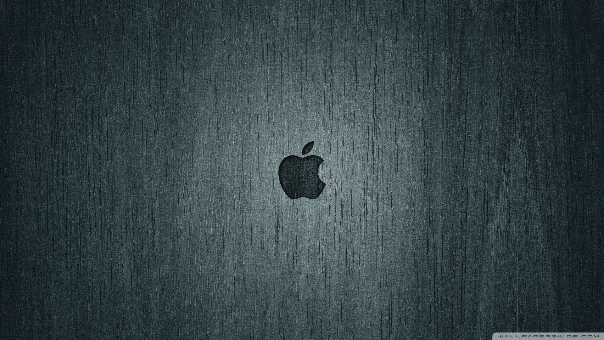 Apple Desktop Wallpapers Top Free Apple Desktop