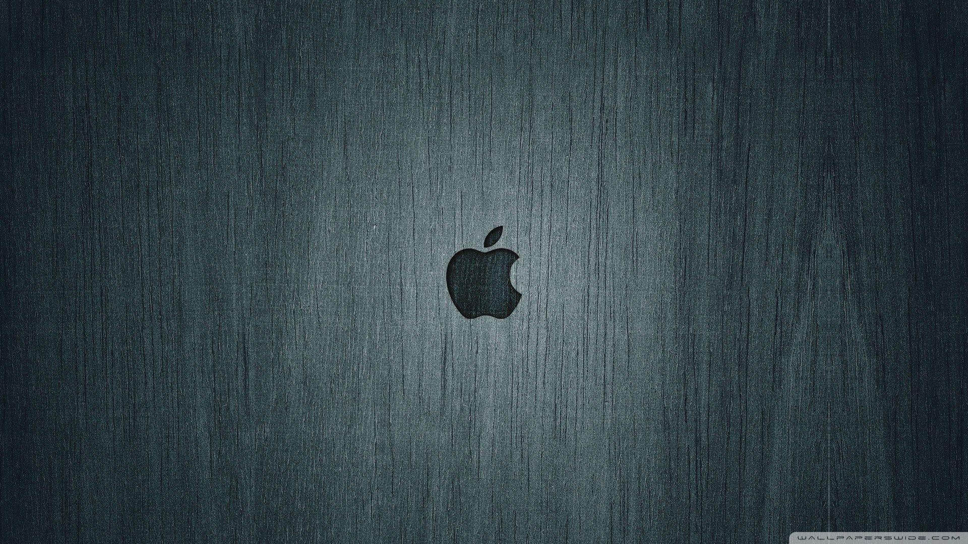 Apple Desktop Wallpapers Top Free Apple Desktop