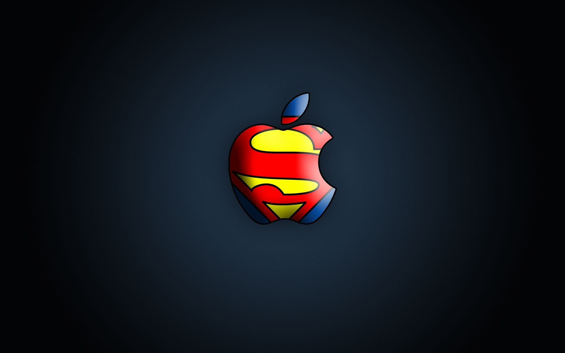 Best Apple Logo Wallpapers - Top Free Best Apple Logo