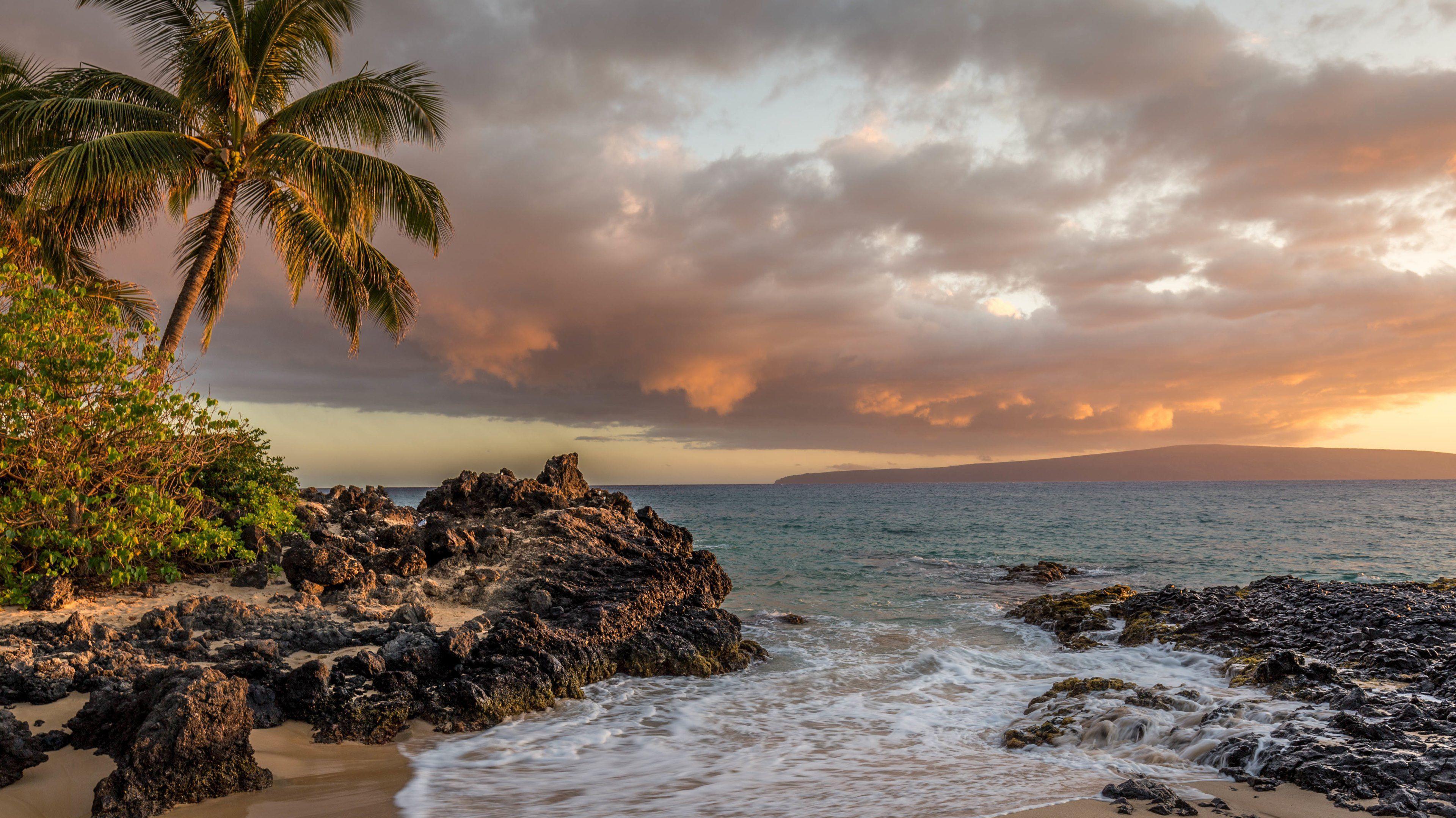 64K Ultra HD Beach Wallpapers - Top Free 64K Ultra HD ...