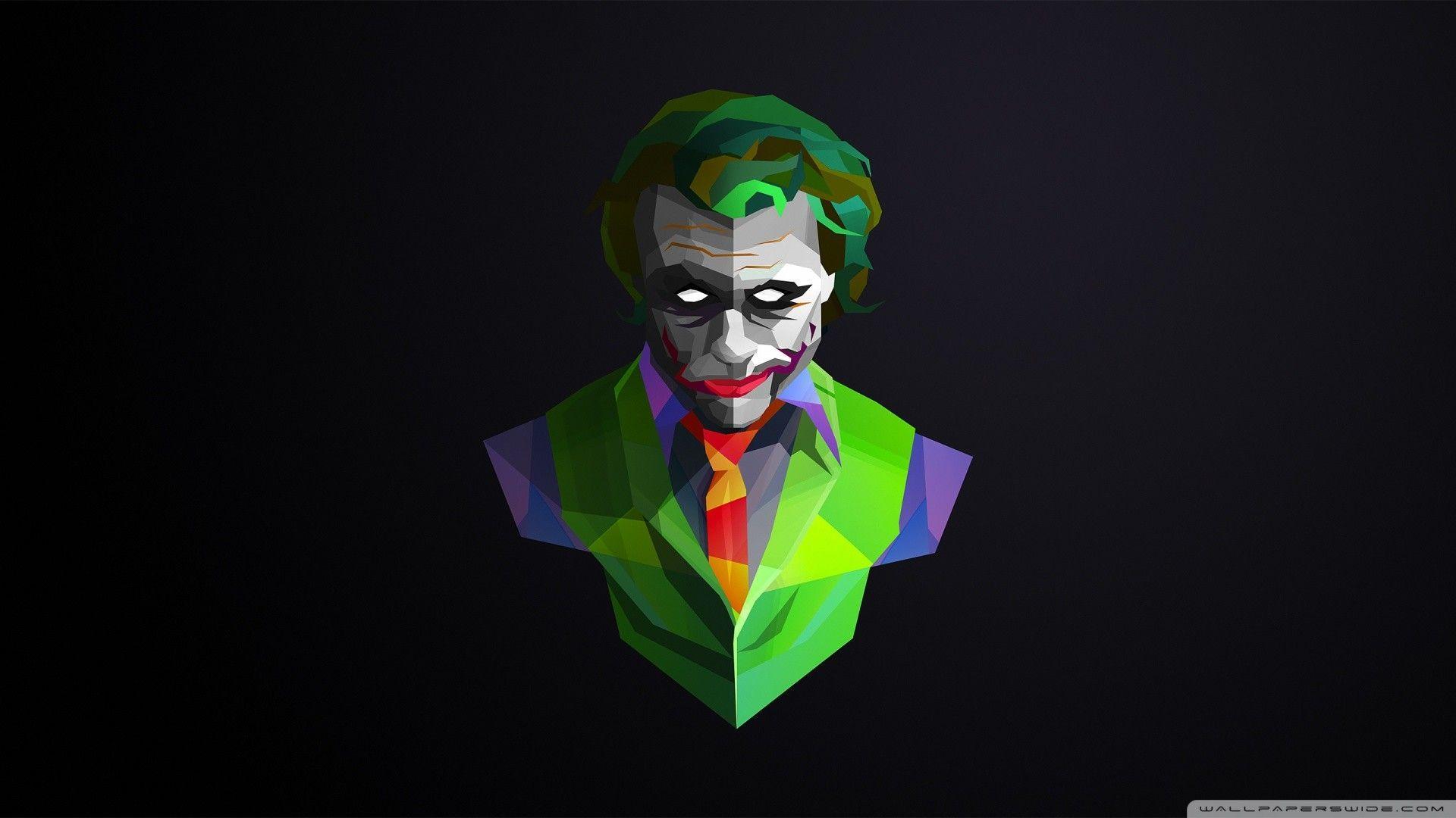1920x1080 Download Joker Comic Wallpaper30