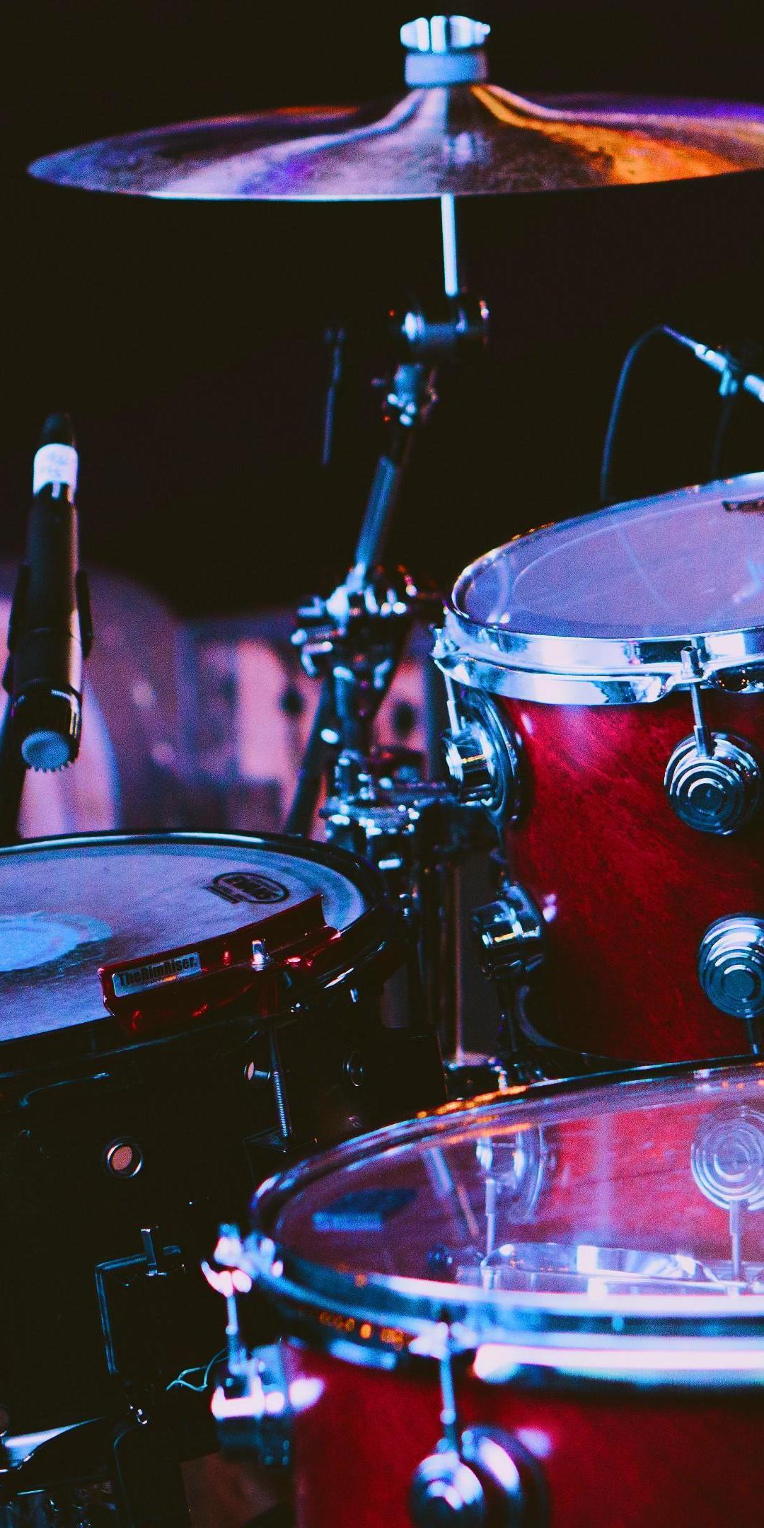 Drum Iphone 4 Wallpapers Top Free Drum Iphone 4