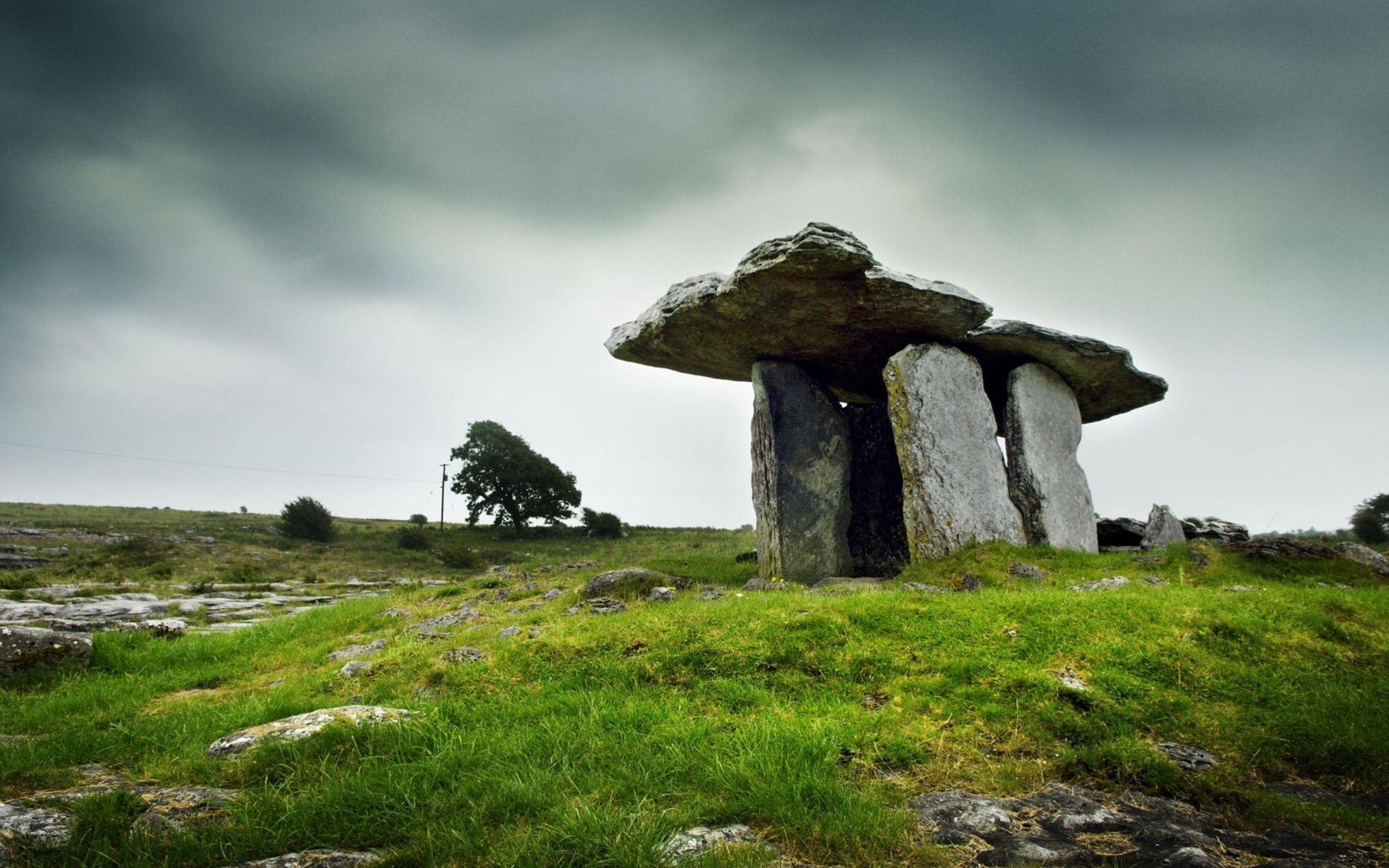 Magical Ireland Desktop Wallpapers Top Free Magical Ireland Desktop Backgrounds Wallpaperaccess