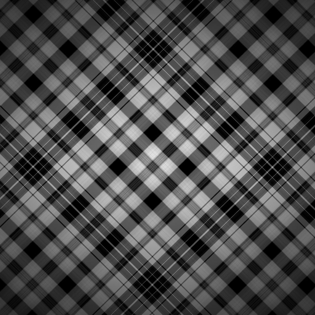 Burberry Wallpapers - Top Free Burberry