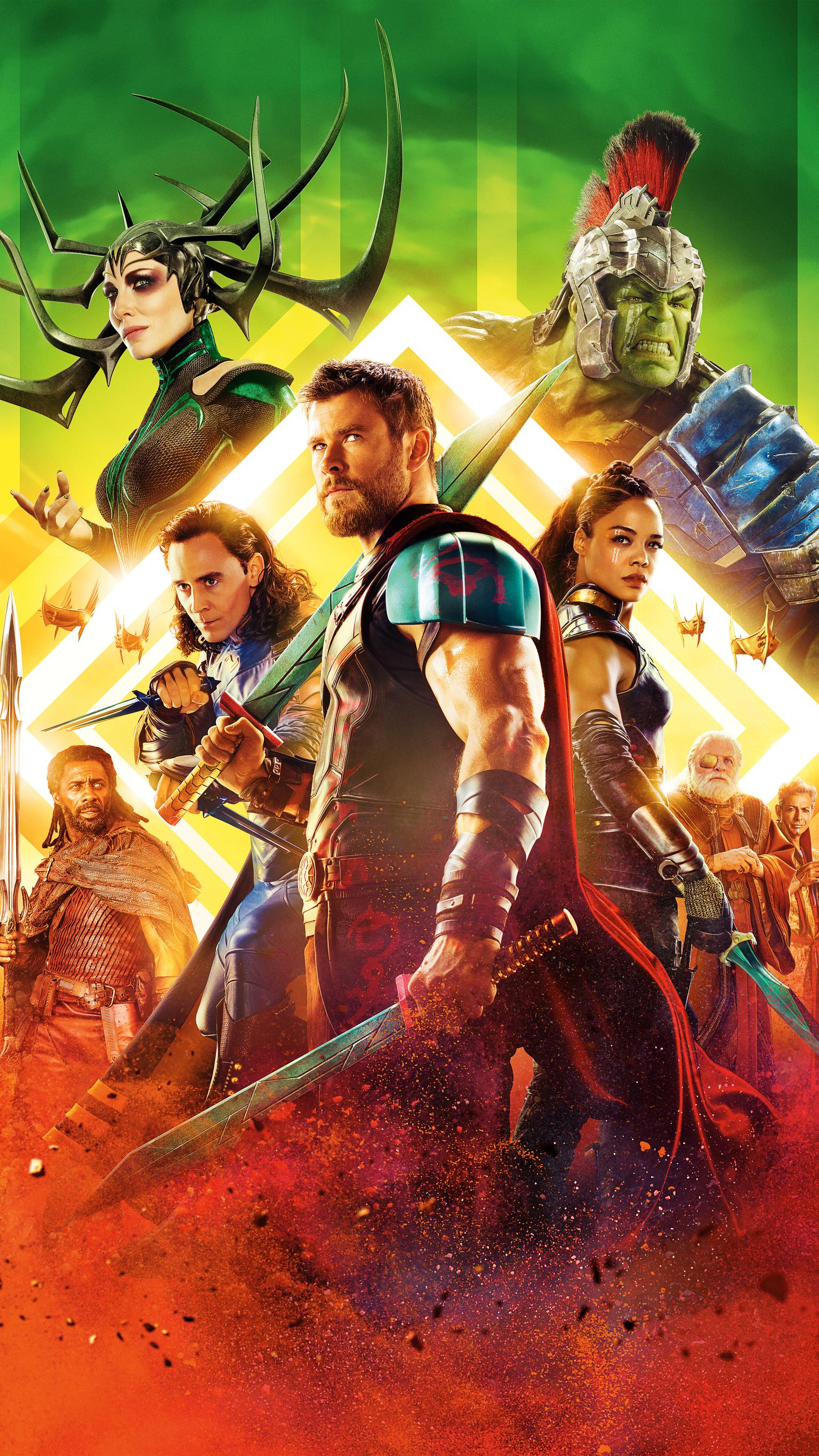 Thor Movie Poster Wallpapers Top Free Thor Movie Poster