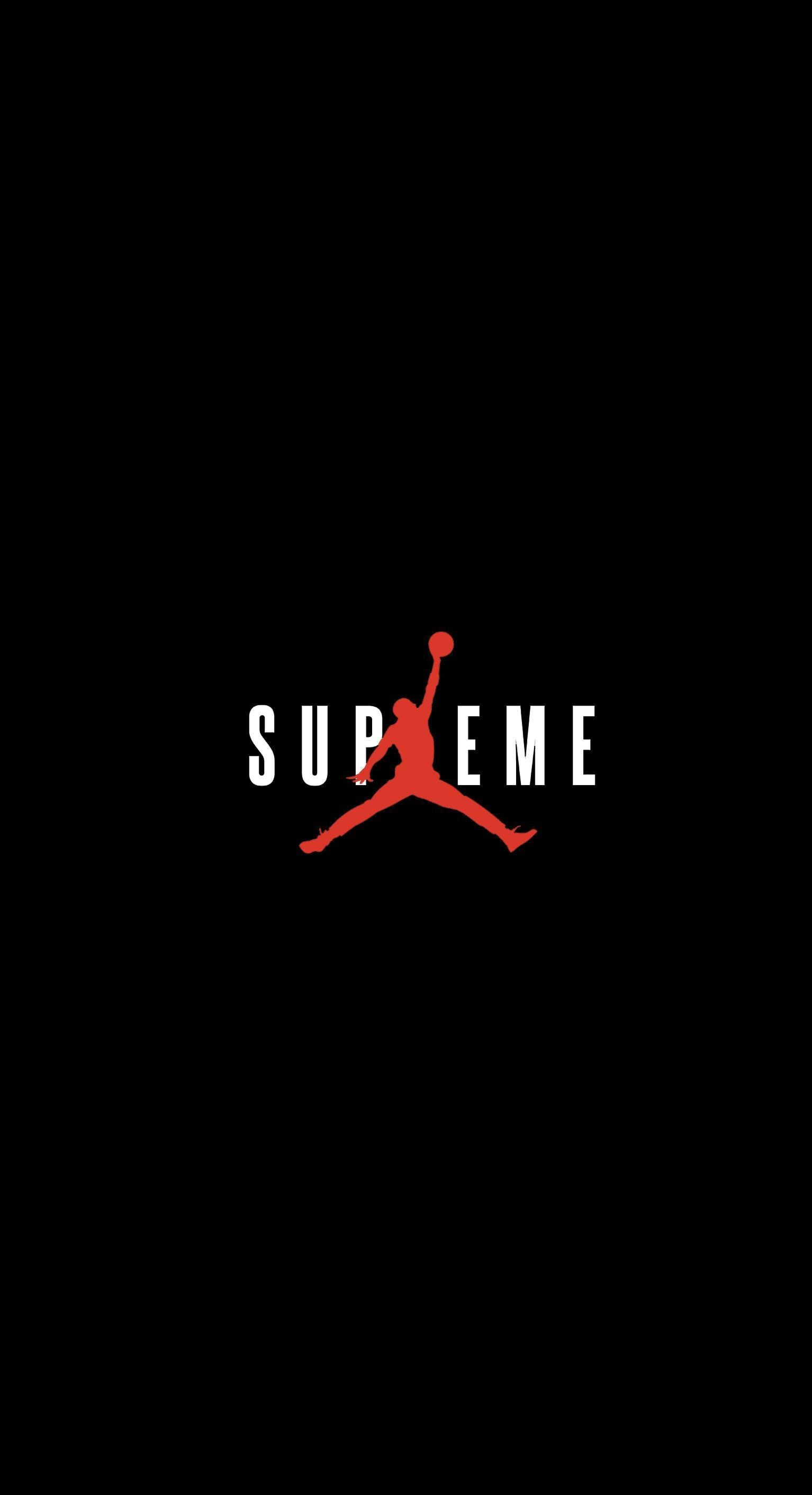 Gucci X Supreme Wallpapers Top Free Gucci X Supreme Backgrounds