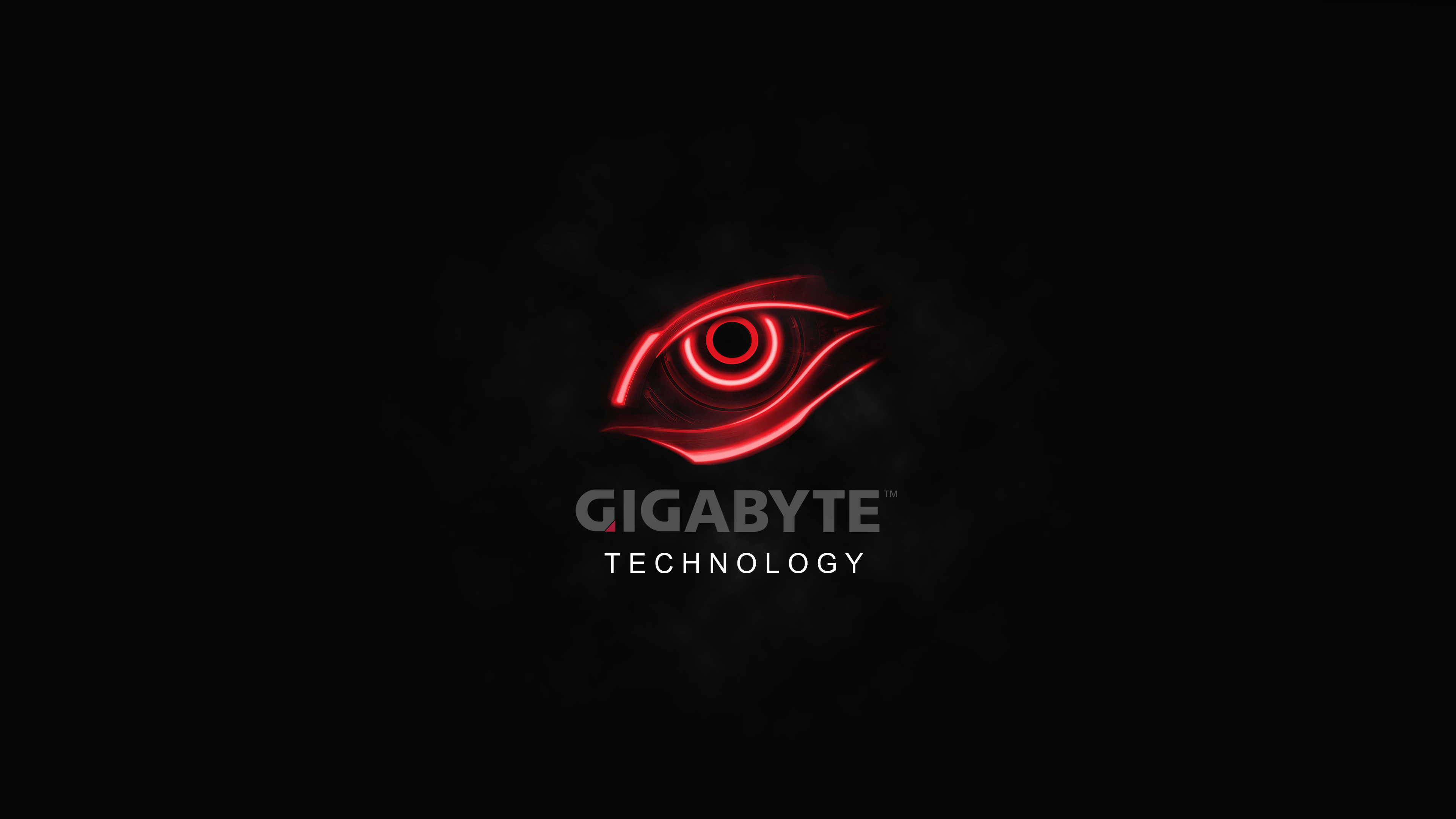 Amd Gigabyte 4k Wallpapers Top Free Amd Gigabyte 4k