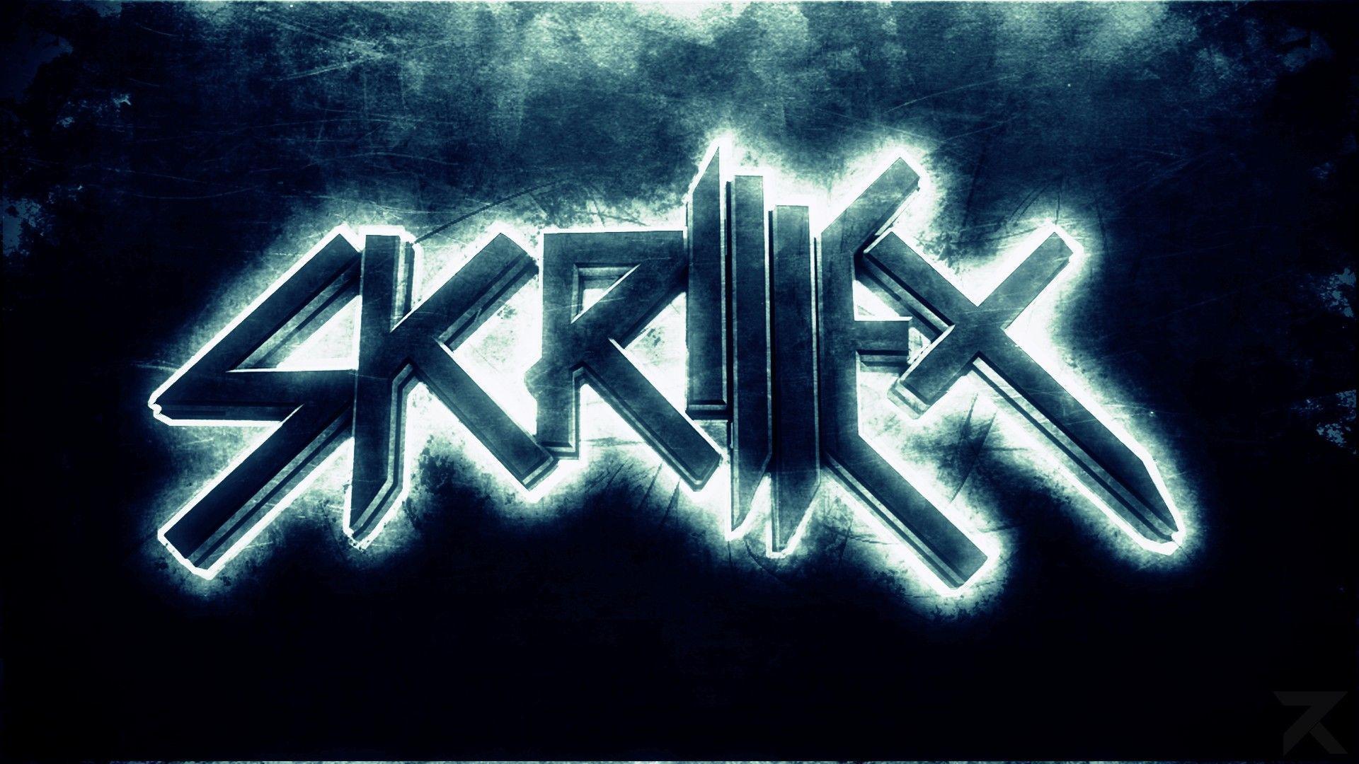 Cool Skrillex Wallpapers Top Free Cool Skrillex Backgrounds
