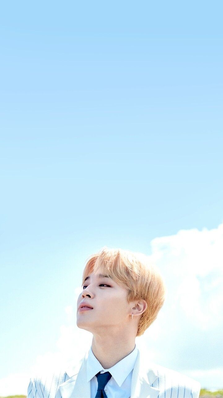 Jimin From Bts Wallpapers Top Free Jimin From Bts Backgrounds