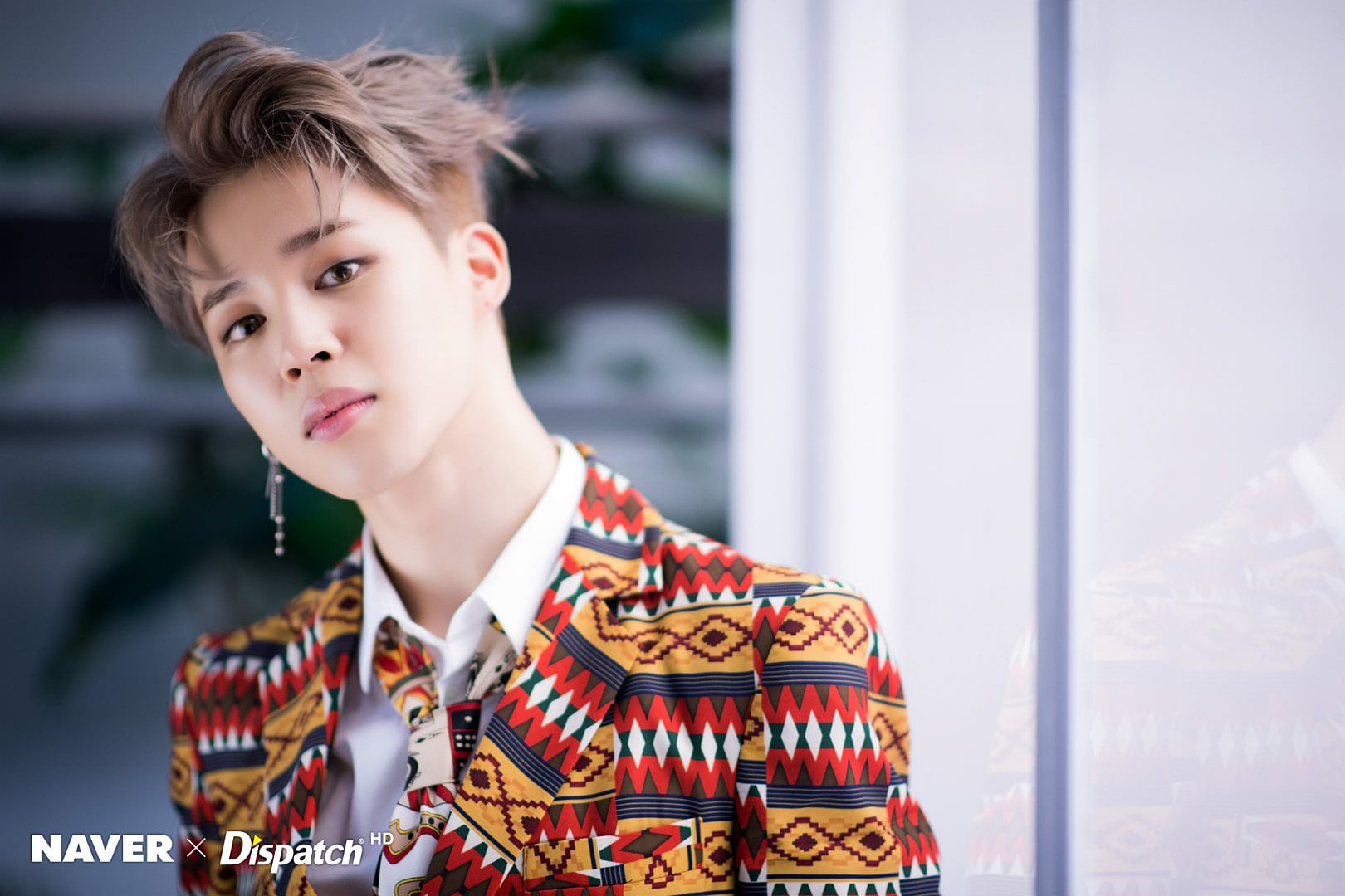 Jimin From Bts Wallpapers Top Free Jimin From Bts