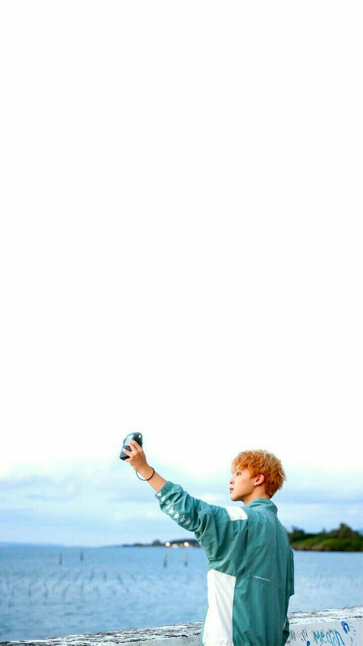 Jimin Iphone Wallpapers Top Free Jimin Iphone Backgrounds