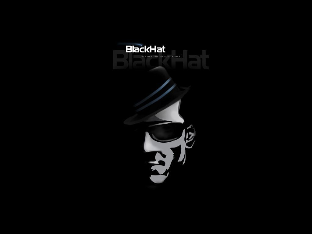 Black Hat Hd Wallpapers Top Free Black Hat Hd Backgrounds
