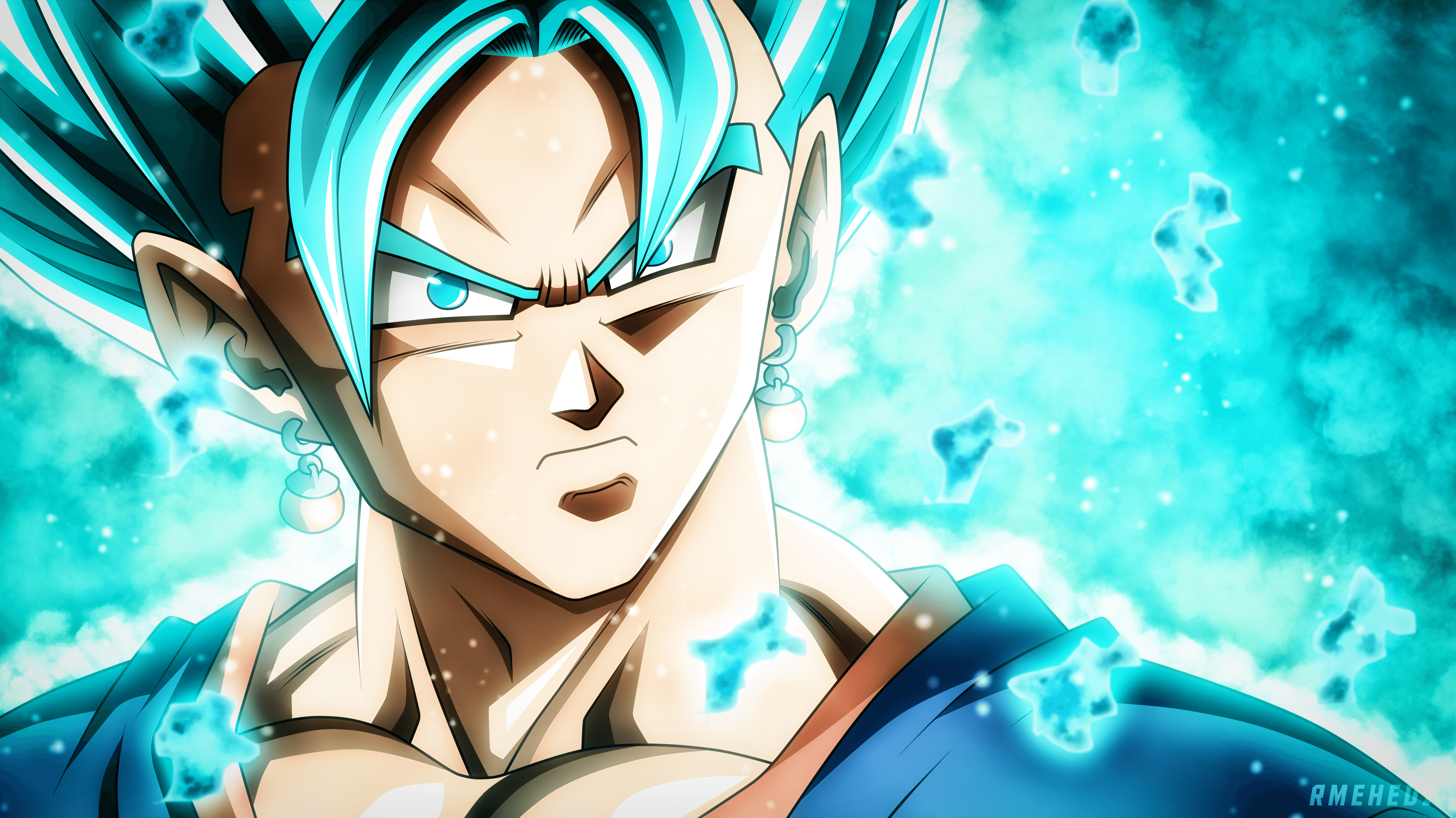 Dragon Ball Super 8k Uhd Wallpapers Top Free Dragon Ball Super 8k Uhd Backgrounds Wallpaperaccess