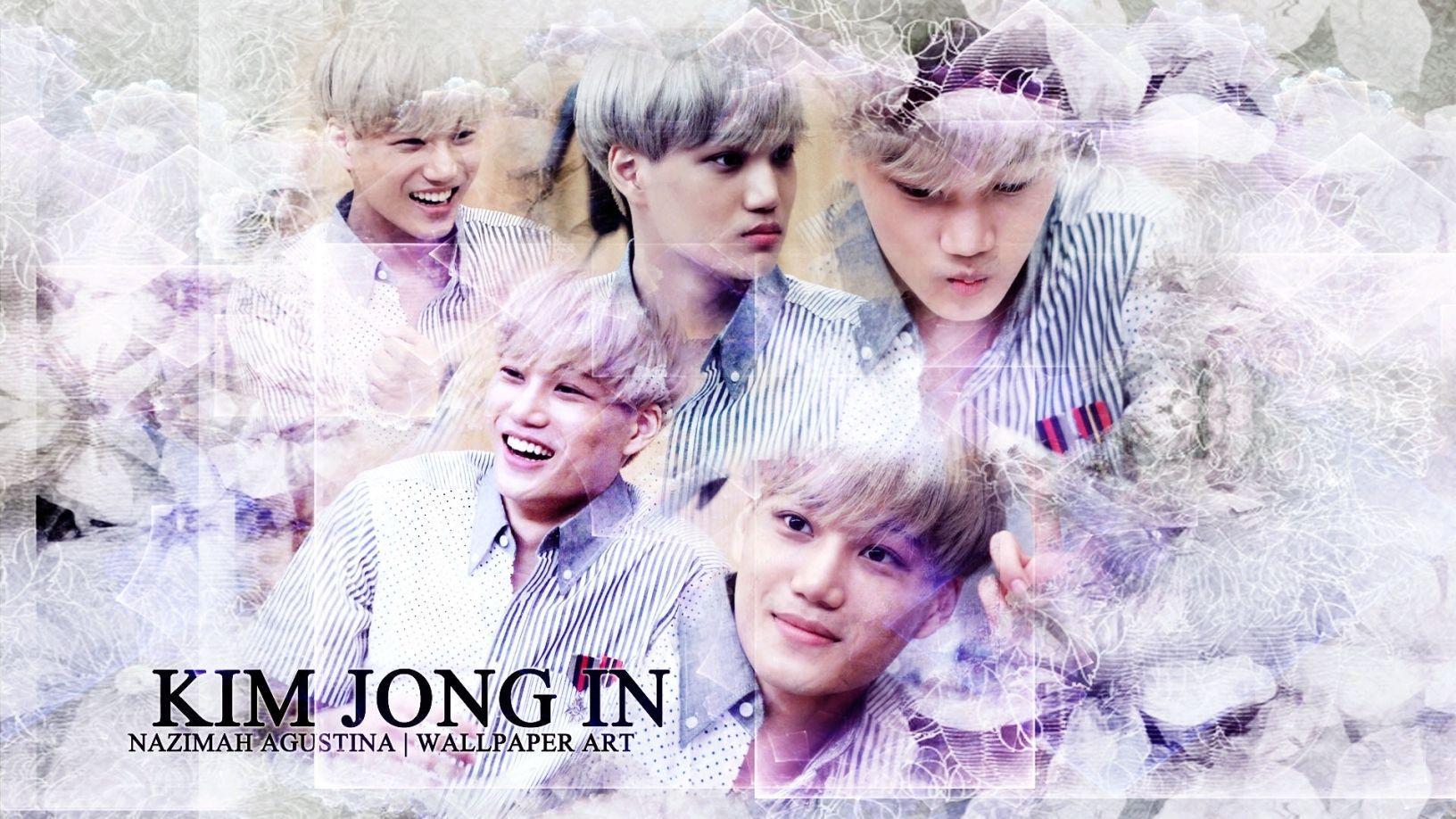 Exo Cute Wallpapers Top Free Exo Cute Backgrounds Wallpaperaccess