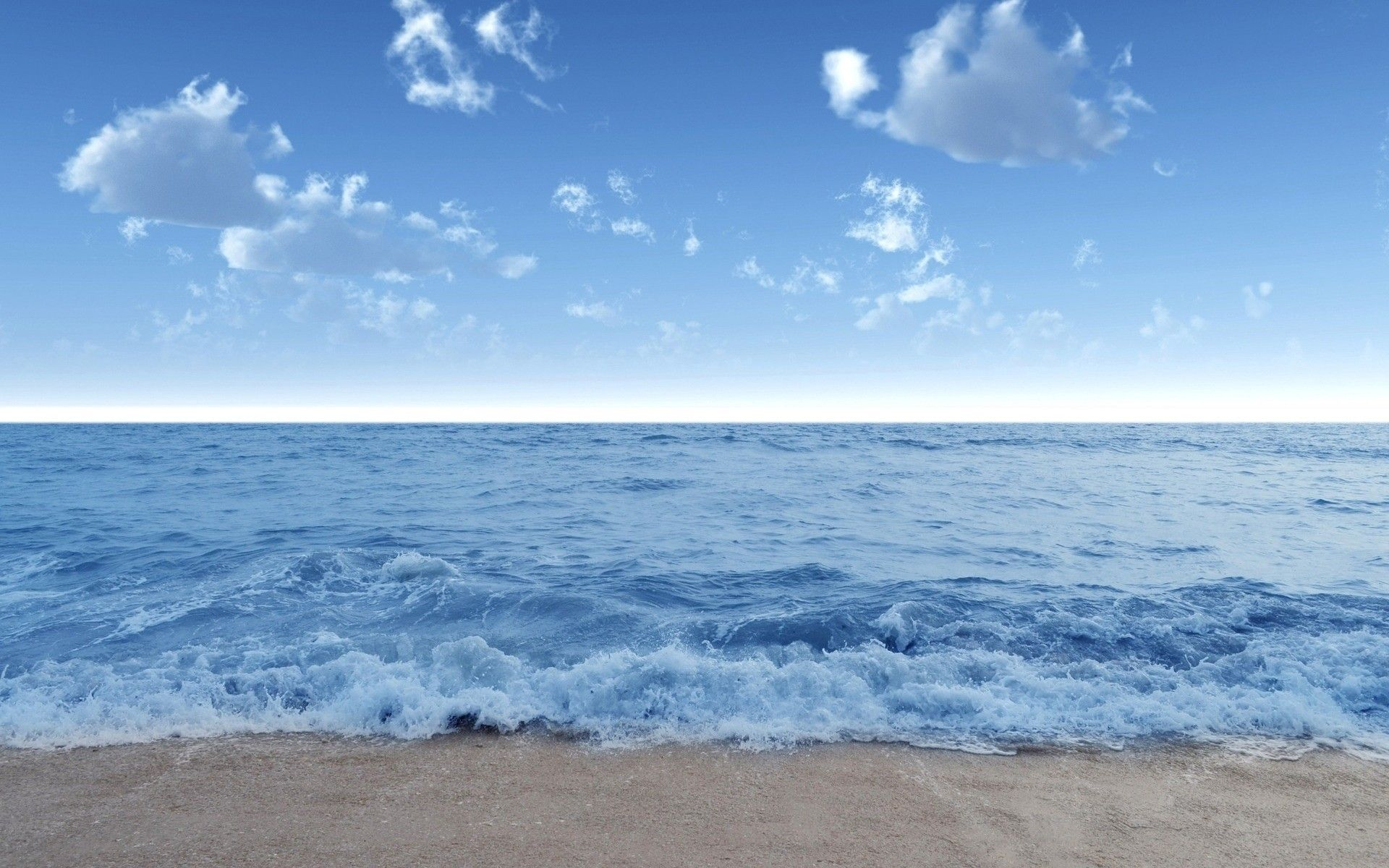 Download 440+ Background Tumblr Beach HD Terbaik