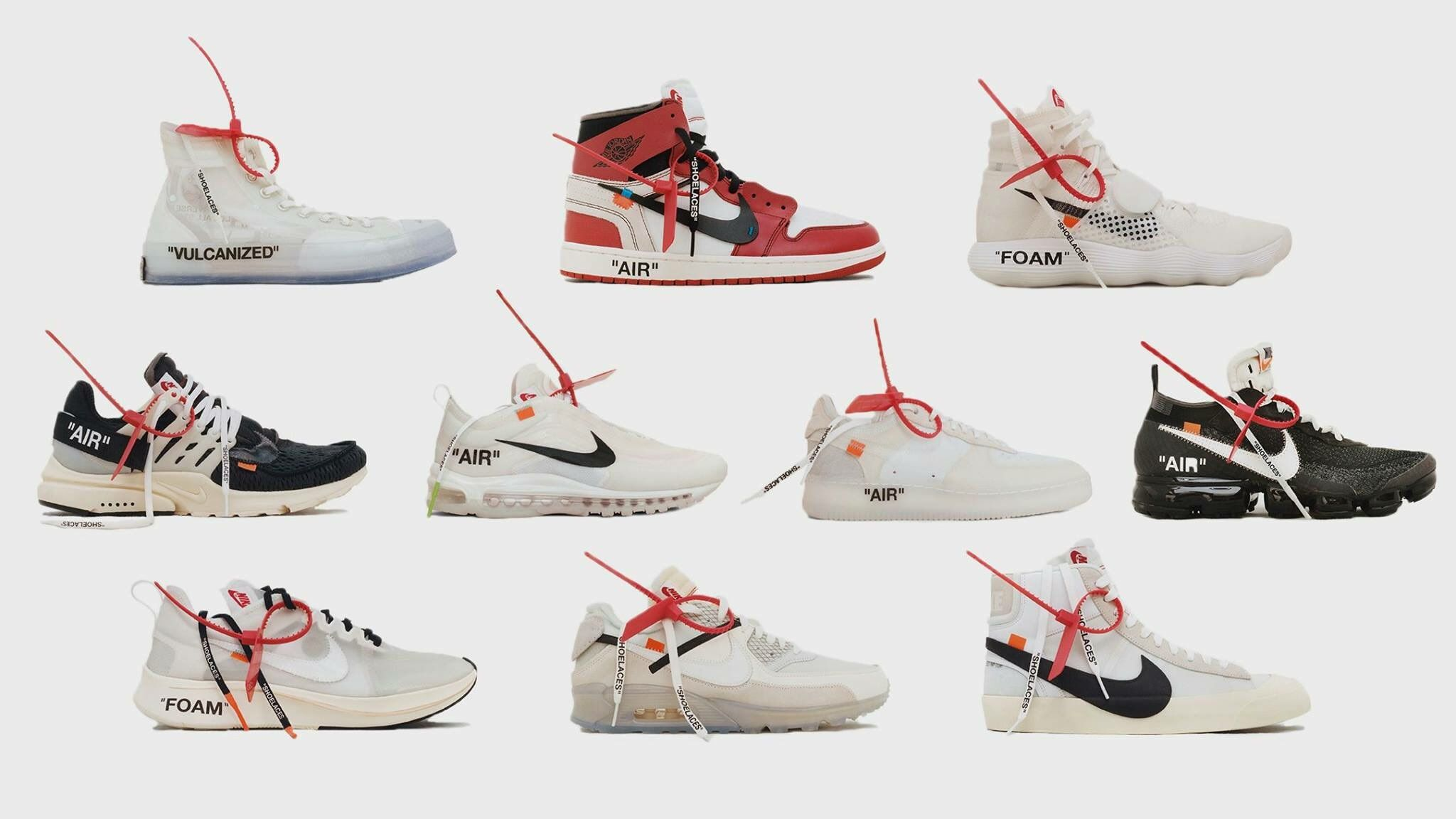 Nike Off White Wallpapers Top Free Nike Off White Backgrounds