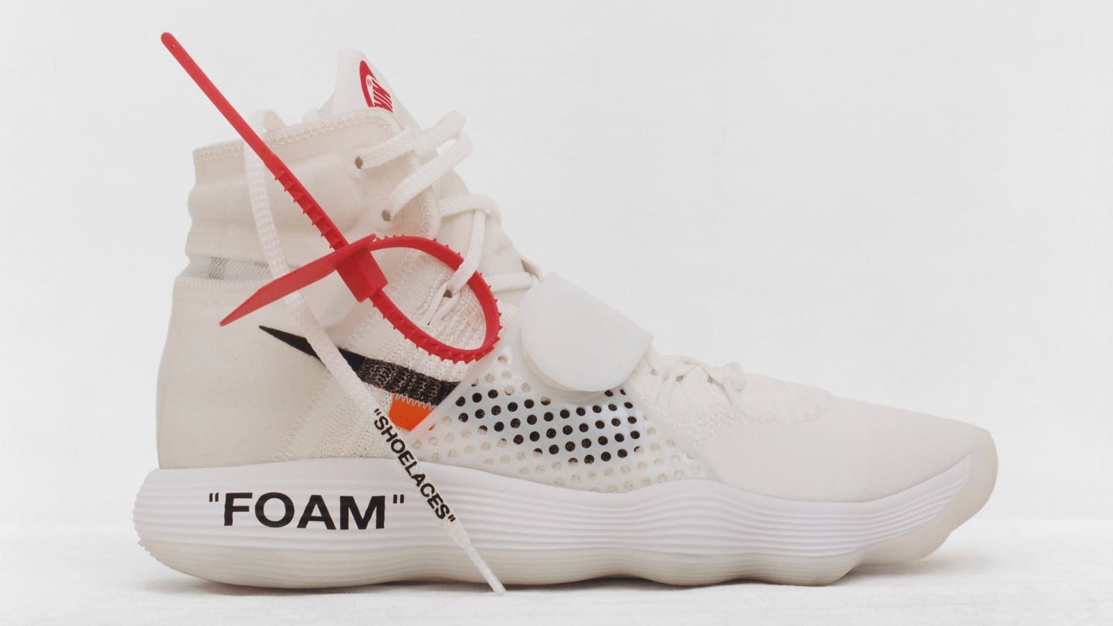 Shoes Off White Wallpapers Top Free Shoes Off White
