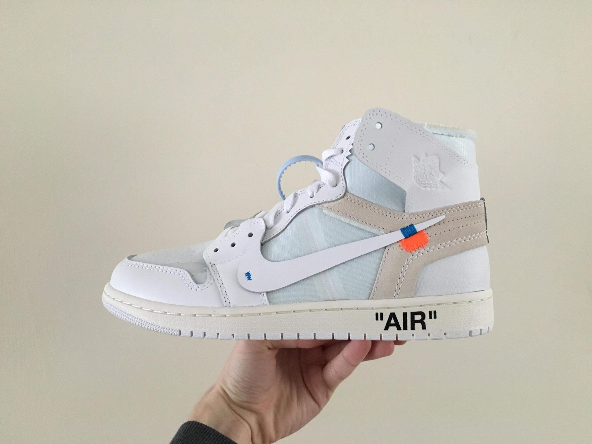 Química Noticias Fuera  Shoes Off White Wallpapers - Top Free Shoes Off White Backgrounds -  WallpaperAccess