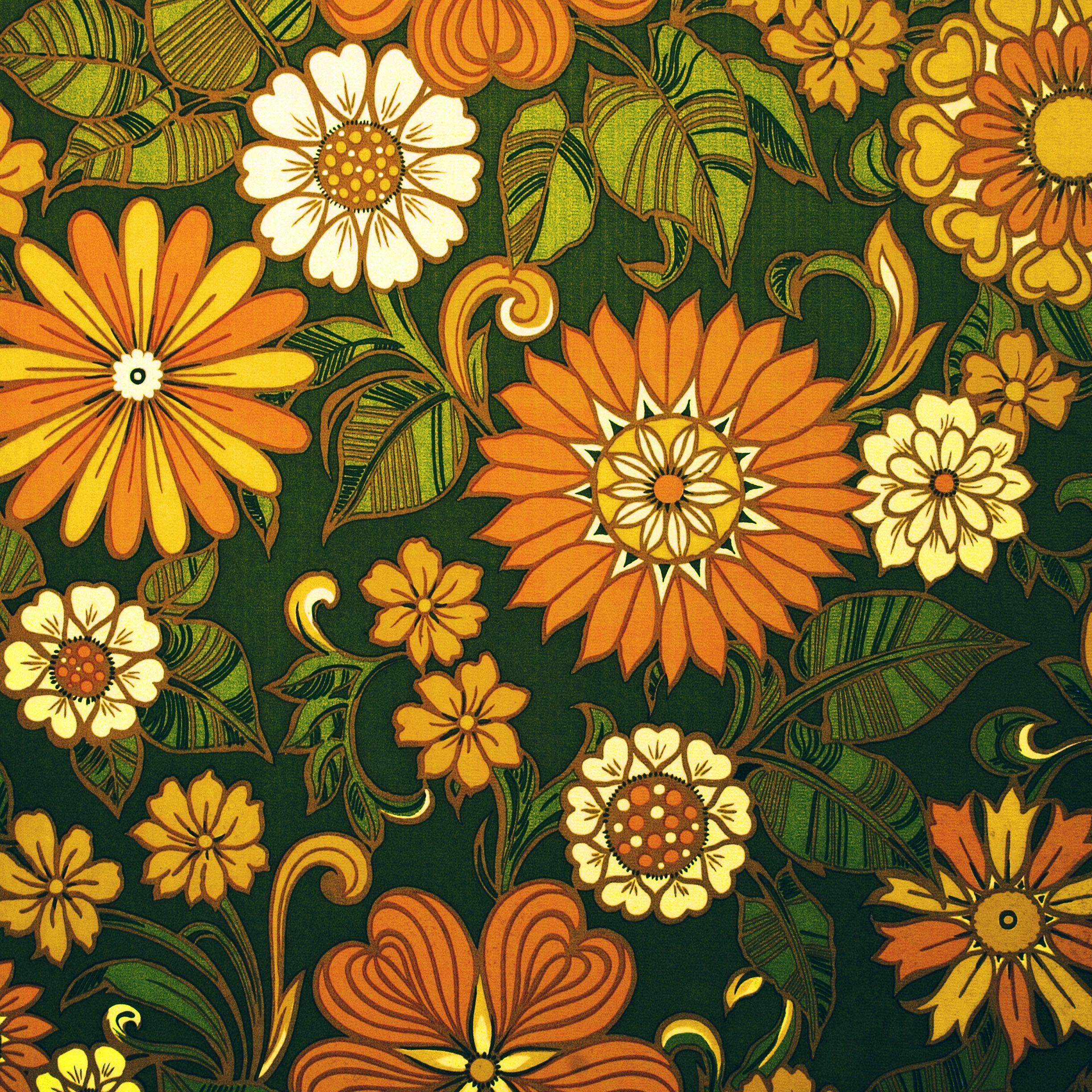 60s Wallpapers Top Free 60s Backgrounds Wallpaperaccess