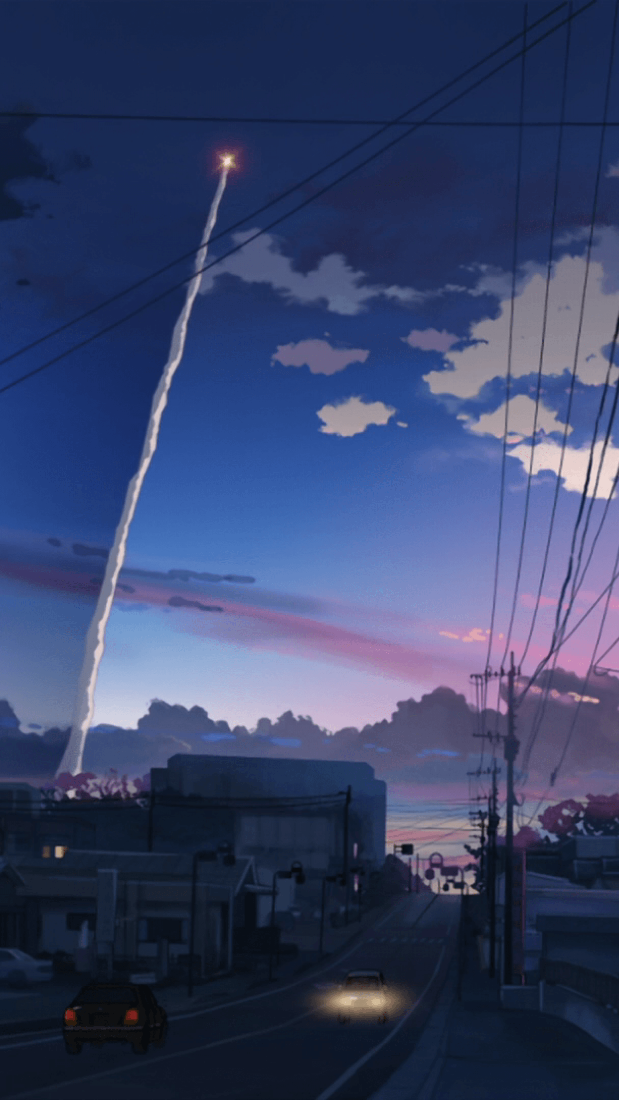 Lo Fi Phone Wallpapers Top Free Lo Fi Phone Backgrounds