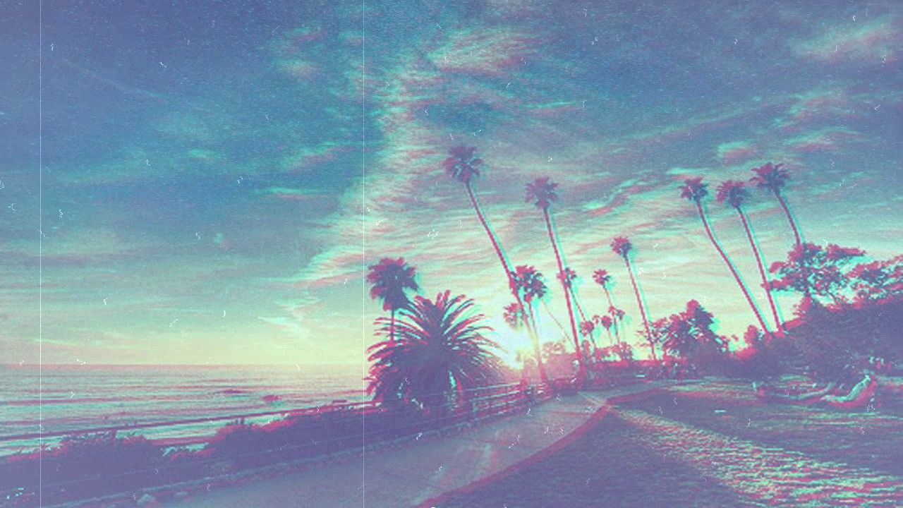 Lo fi art wallpapers top free lo fi art backgrounds wallpaperaccess - Free wallpaper 1280x720 ...