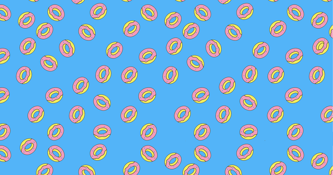 1364x717 Odd Future Wallpapers