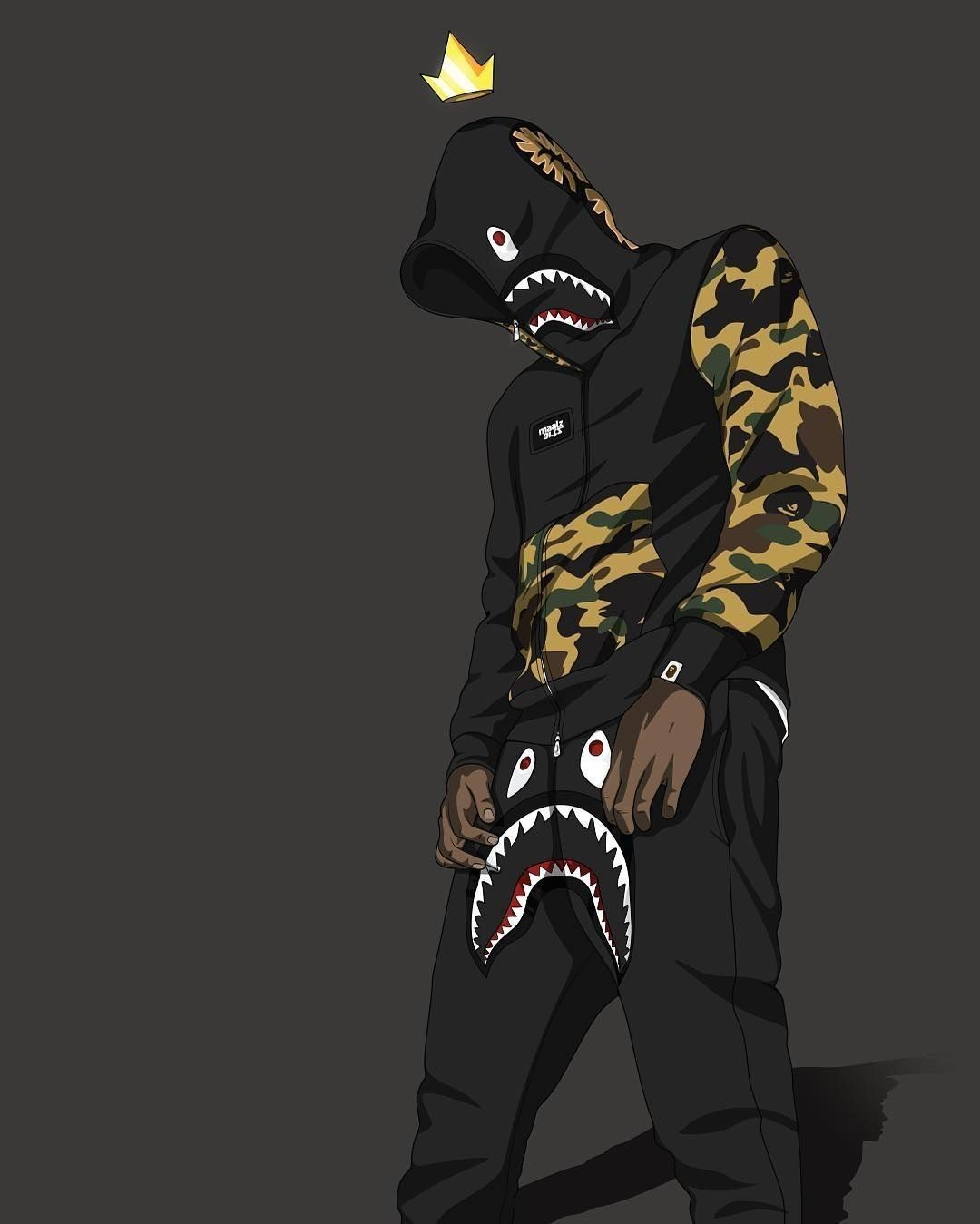 "1080x1349 Supreme Gangster Wallpaper Inspirational Hypebeast Jllsly Bape ...""> Download · 736x1306 Supreme Gangster Wallpaper ..."