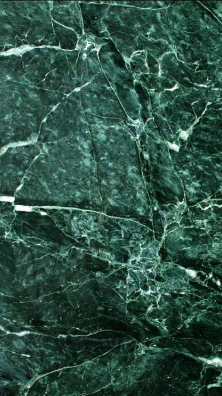 Hình nền 750x1334 Màu xanh lá cây thẩm mỹ Hình nền đẹp nhất Hình nền iPhone Màu xanh lá cây