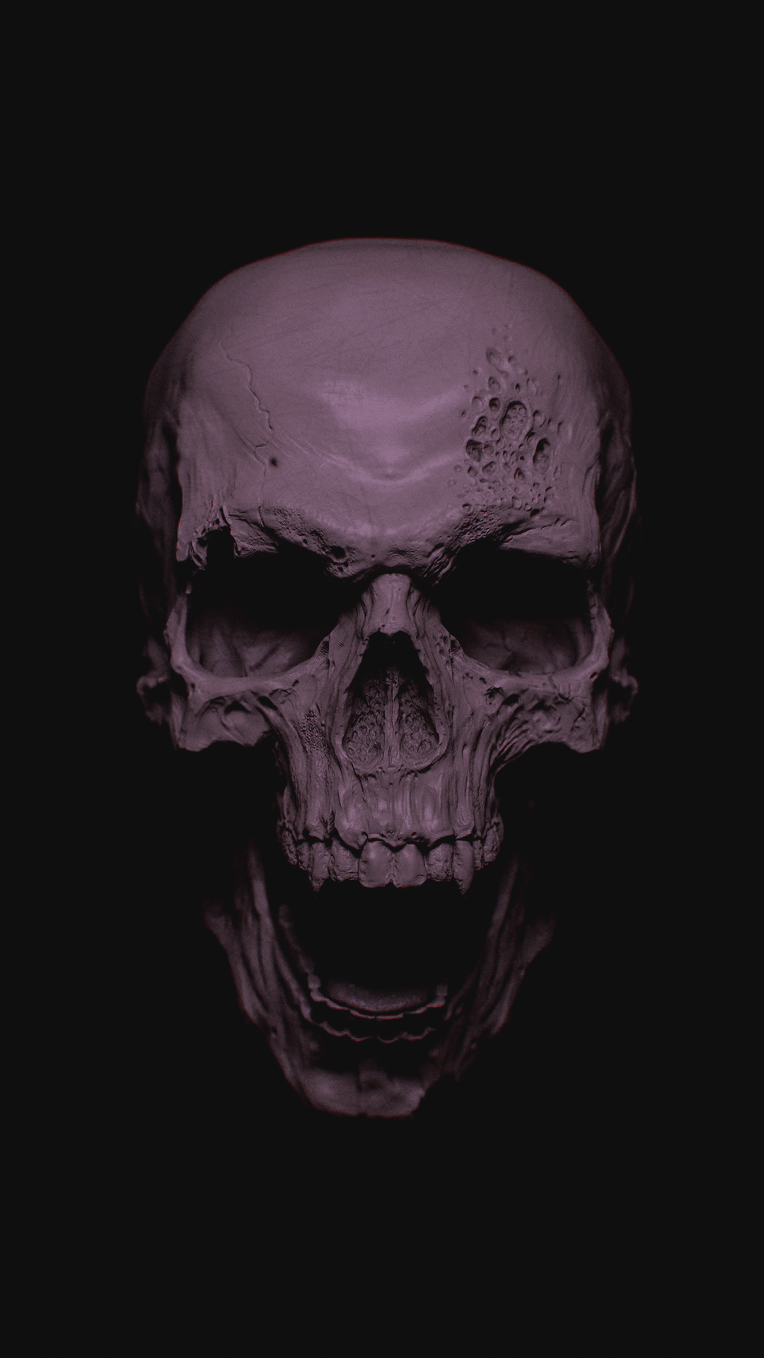 Apple Skull Iphone Wallpapers Top Free Apple Skull Iphone Backgrounds Wallpaperaccess