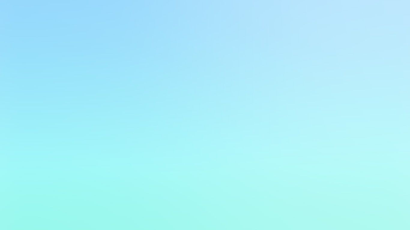 Pastel Mac Wallpapers - Top Free Pastel Mac Backgrounds ...