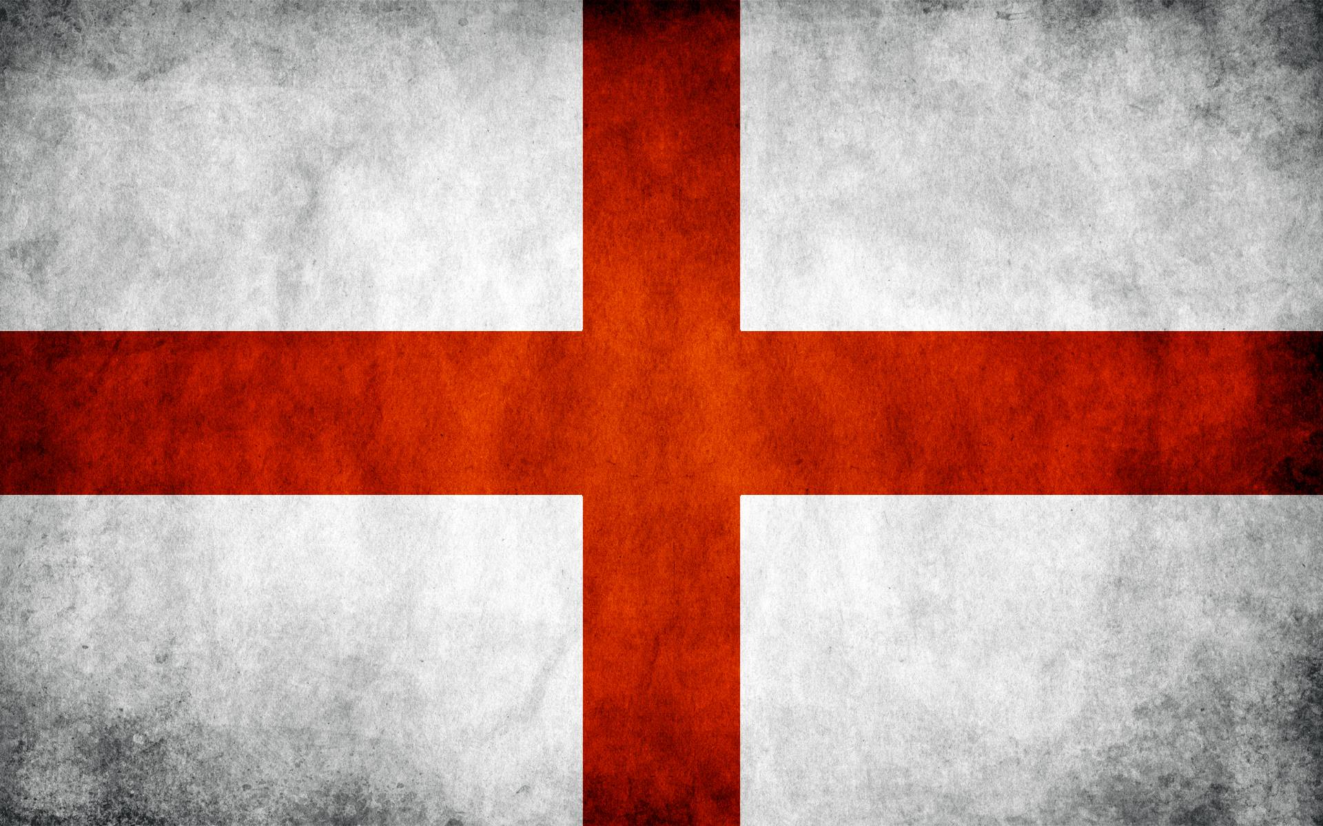 English Flag Wallpapers Top Free English Flag Backgrounds