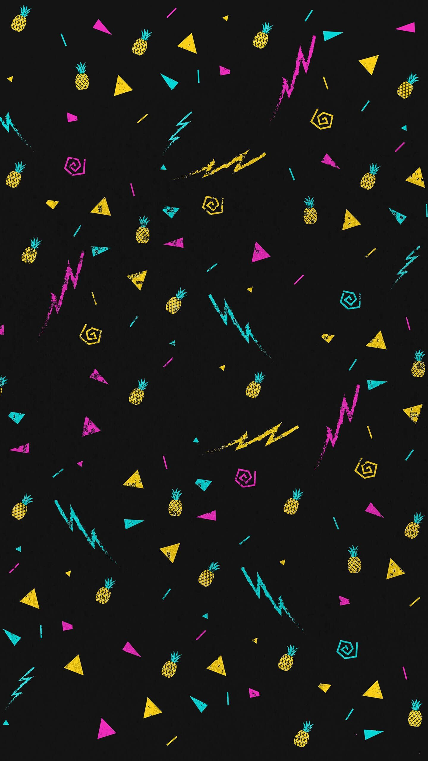 80s Iphone Wallpapers Top Free 80s Iphone Backgrounds