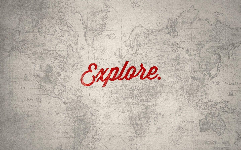 Travel Quotes Desktop Wallpapers Top Free Travel Quotes Desktop Backgrounds Wallpaperaccess
