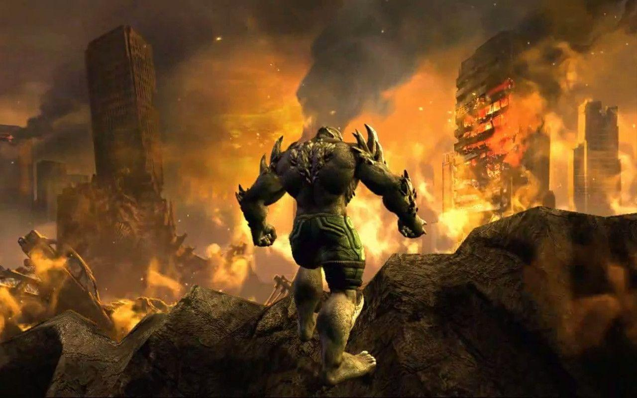 Doomsday Wallpapers Top Free Doomsday Backgrounds Wallpaperaccess