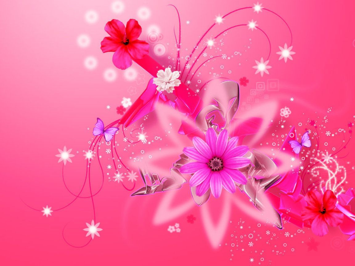 Girly Laptop Wallpapers Top Free Girly Laptop Backgrounds Wallpaperaccess