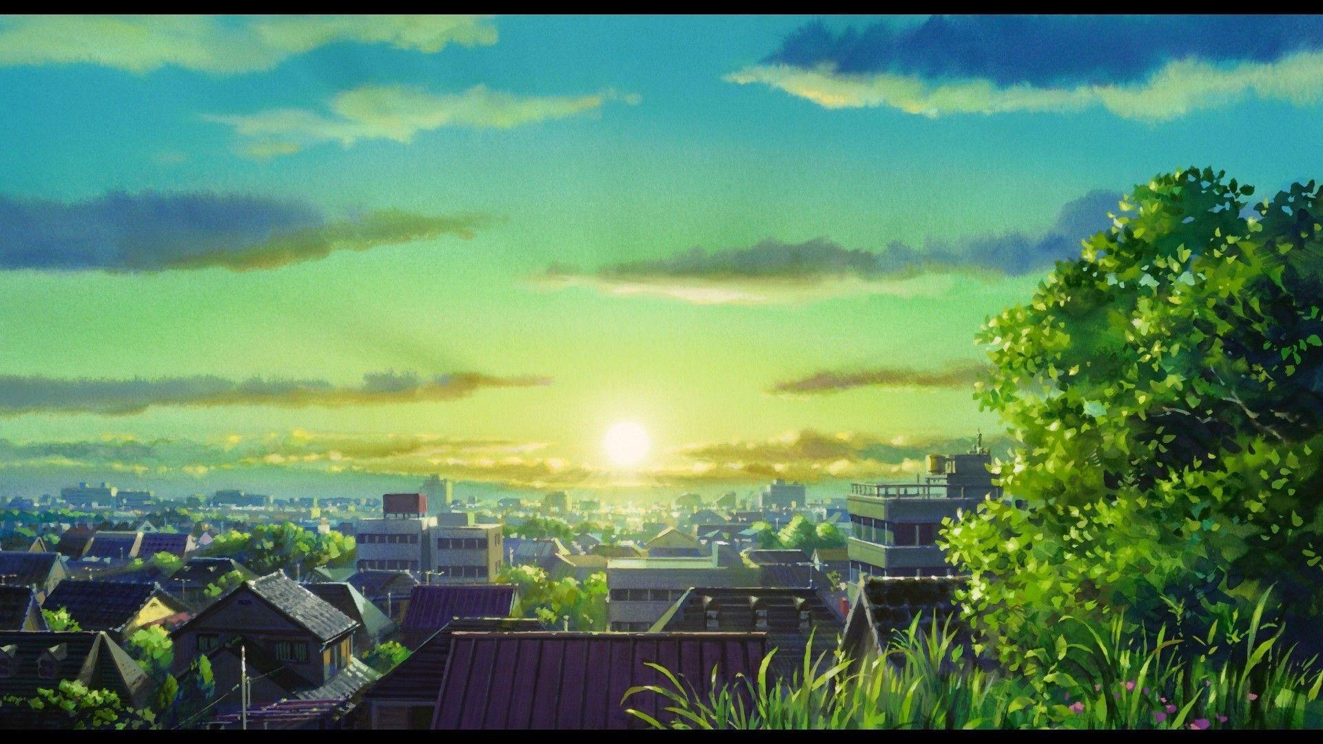 """1920x1200 Artist Request Wallpaper #1409528 - Zerochan Anime Image Board"""">"""