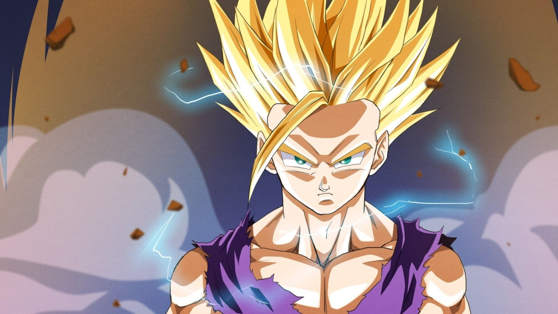 Dbz Ios Wallpapers Top Free Dbz Ios Backgrounds Wallpaperaccess