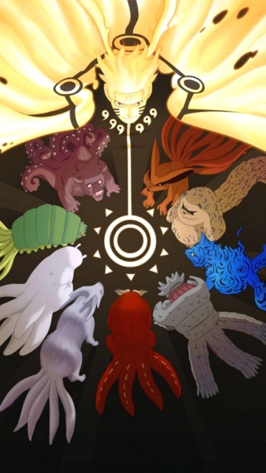 Kakashi Supreme Wallpapers Top Free Kakashi Supreme