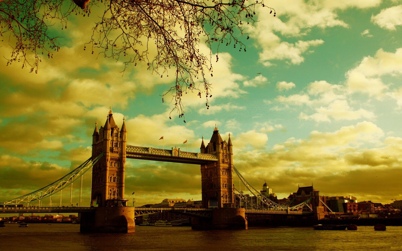 Historical Wallpaper Free Download