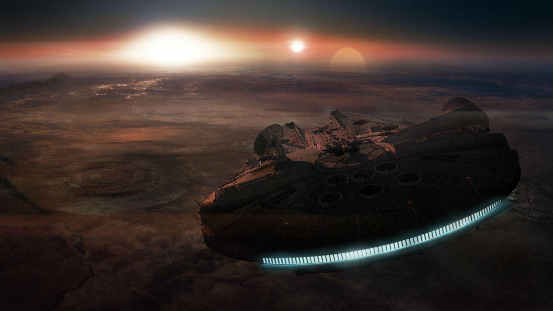 Star Wars 5k Wallpapers Top Free Star Wars 5k Backgrounds Wallpaperaccess