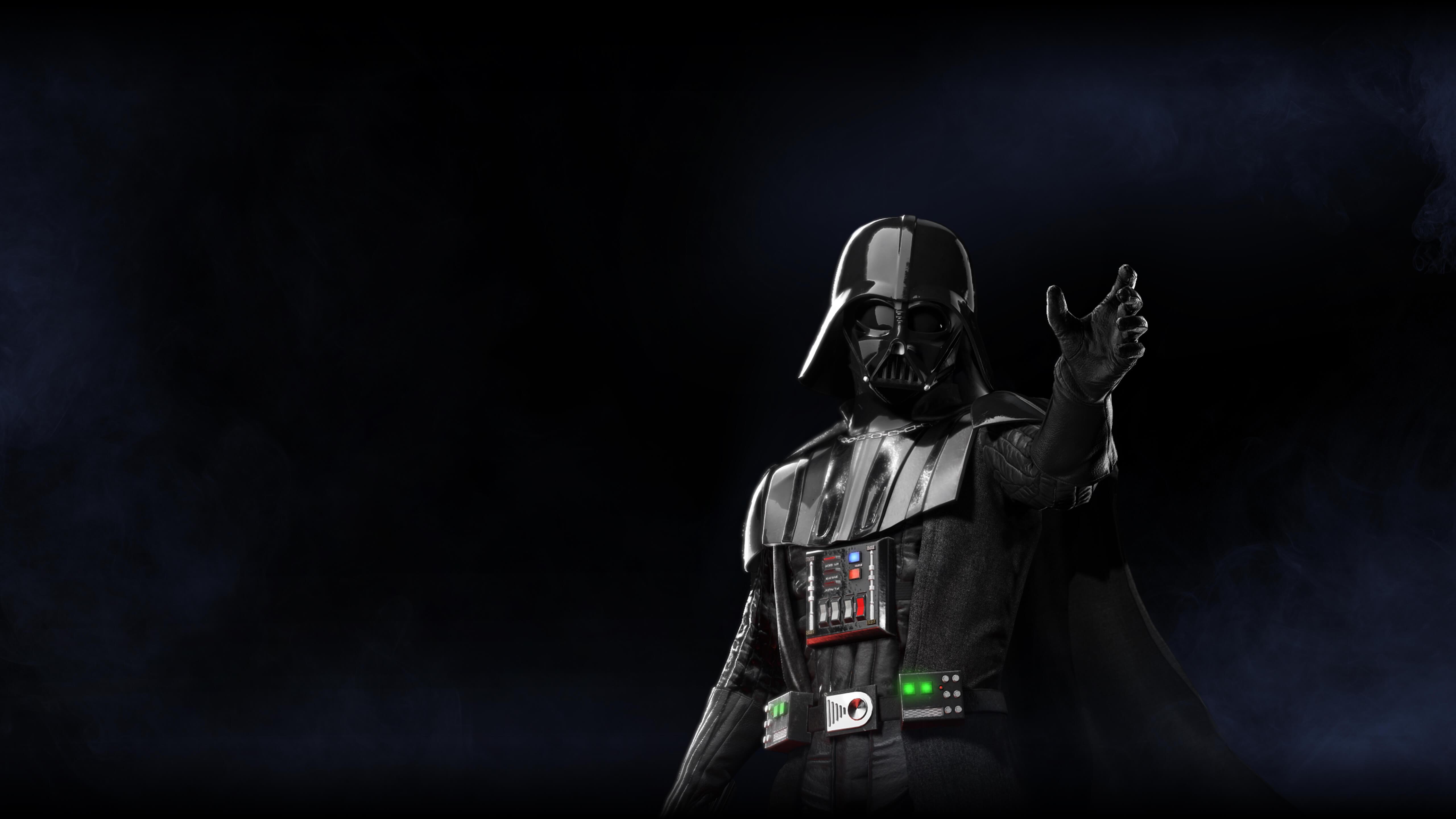 Star Wars 5k Wallpapers Top Free Star Wars 5k Backgrounds