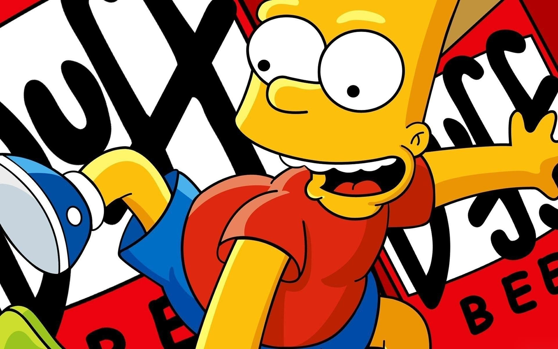 Supreme Bape Bart Simpson Wallpapers Top Free Supreme Bape Bart Simpson Backgrounds Wallpaperaccess