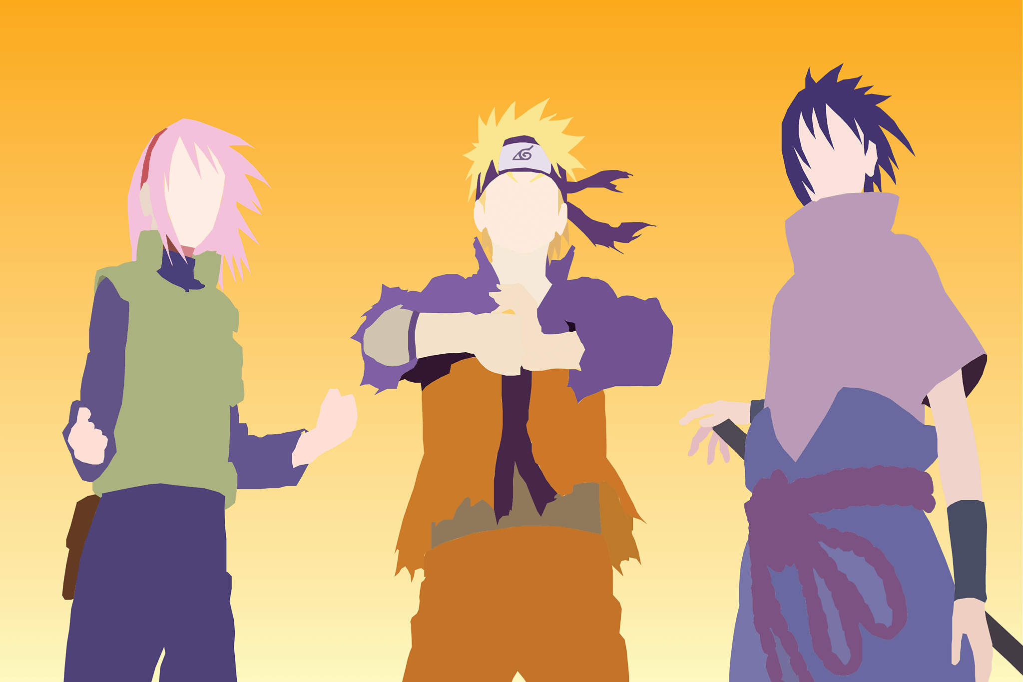 Naruto Hypebeast Wallpapers - Top Free Naruto Hypebeast ...