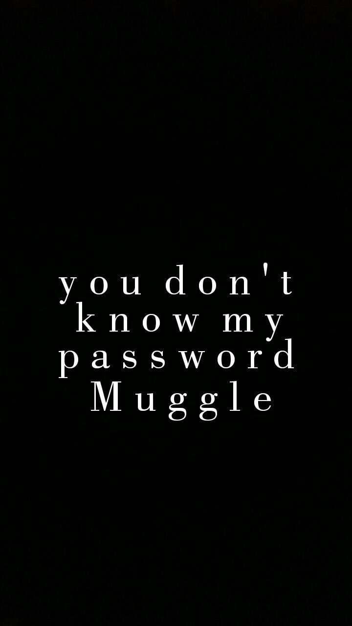 Harry Potter Muggle Wallpapers Top Free Harry Potter