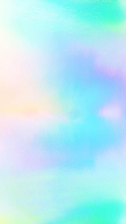 Rainbow Aesthetic Wallpapers - Top Free Rainbow Aesthetic ...