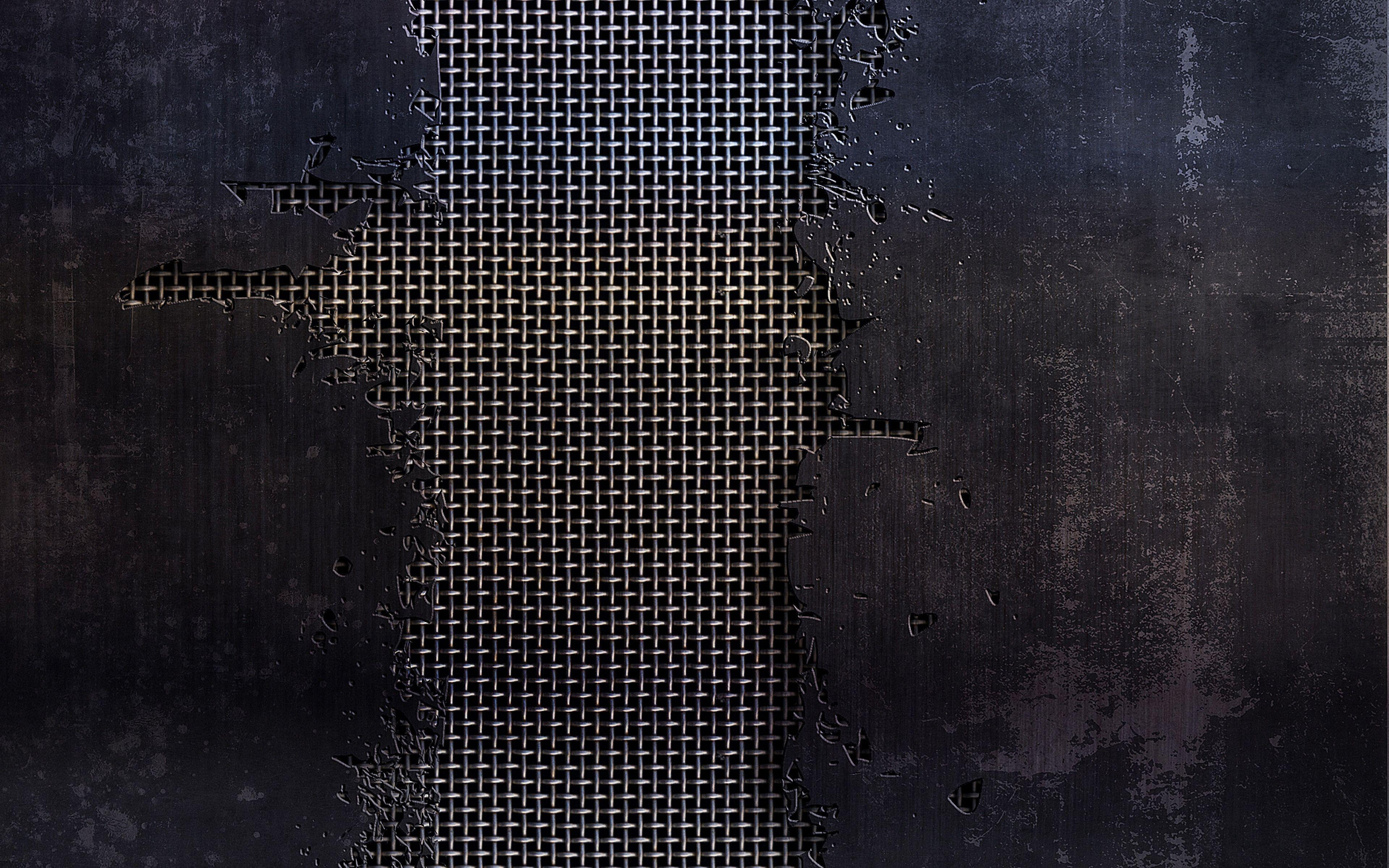 Black Metal 4k Wallpapers Top Free Black Metal 4k Backgrounds Wallpaperaccess