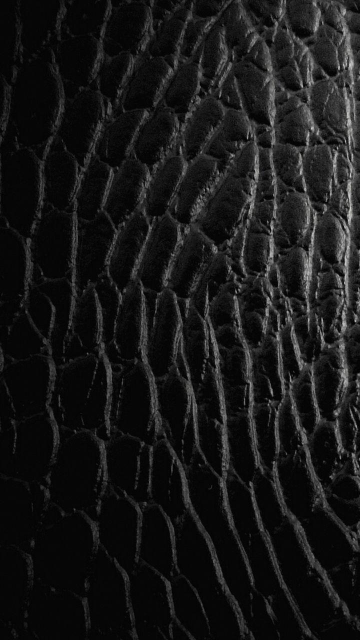 Black Phone Hd Wallpapers Top Free Black Phone Hd